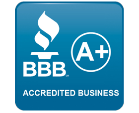BBB A+ Rated Moving Company | Nicolosi Movers