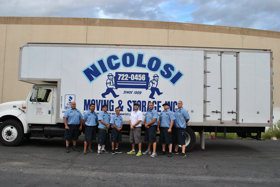 nicolosi-movers-team