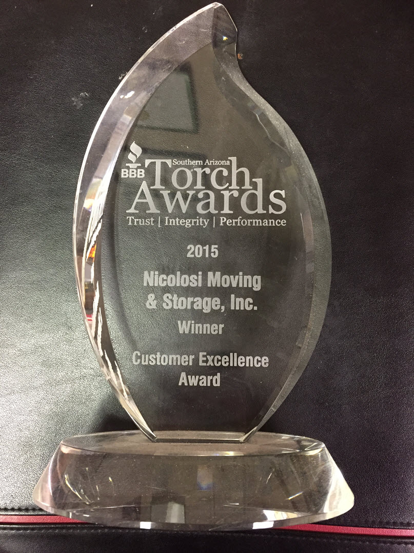 customer-excellence-award-arizona-moving